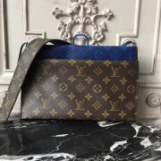 Louis Vuitton M43853