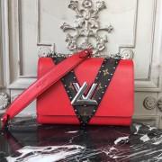 Louis Vuitton M50282-v-cherry