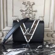 Louis Vuitton M50282-v-noir