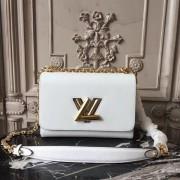 Louis Vuitton M50282-white
