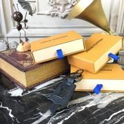 Louis Vuitton M68020 Cloche Clés Key Holder