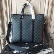 Louis Vuitton N41259