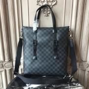 Louis Vuitton N41456