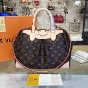 Louis Vuitton M41632