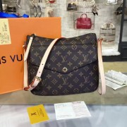 Louis Vuitton M41679