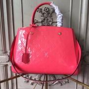 Louis Vuitton M50167-hotpink