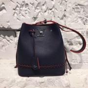 Louis Vuitton M54681 Lockme Bucket Lockme