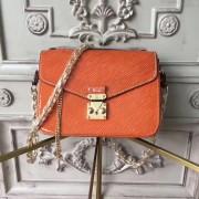 Louis Vuitton M54991 Pochette Metis Mini Autres Cuirs