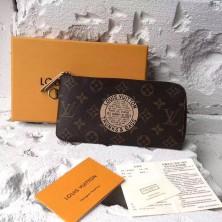 Louis Vuitton M58024