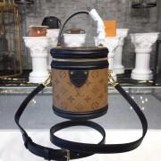 Louis Vuitton M43986 Cannes