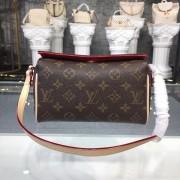 Louis Vuitton M51900