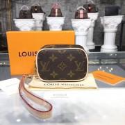 Louis Vuitton M58030