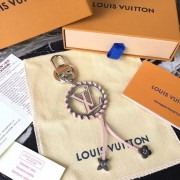 Louis Vuitton M63081 Very Bag Charm and Key Holder
