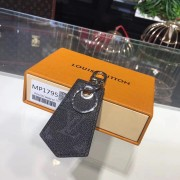 Louis Vuitton MP1795 Enchappe Key Holder