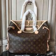 Louis Vuitton M40156