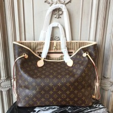 Louis Vuitton M40157