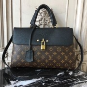 Louis Vuitton M41737 Venus Monogram Canvas