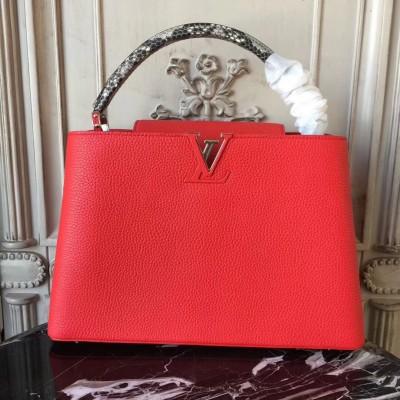 Louis Vuitton M41813-1