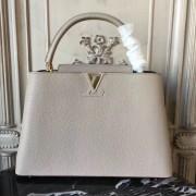 Louis Vuitton M41813-3
