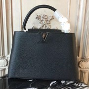 Louis Vuitton M41813-4