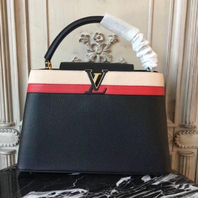 Louis Vuitton M41813-5