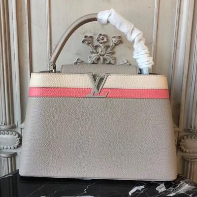 Louis Vuitton M41813-6