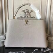 Louis Vuitton M41813-7