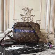 Louis Vuitton M42633