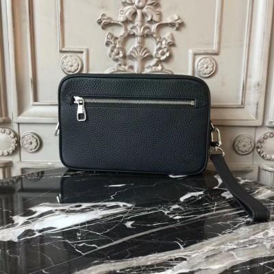 Louis Vuitton M42838-1