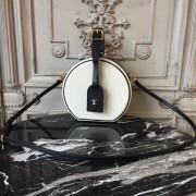 Louis Vuitton M43514-1