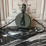 Louis Vuitton M43514