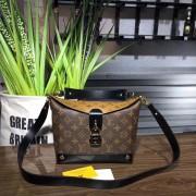 Louis Vuitton M43517 BENTO BOX