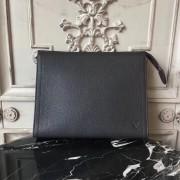 Louis Vuitton M47544-1 Toiletry Pouch 19