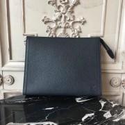 Louis Vuitton M47544 Toiletry Pouch 19