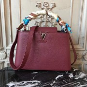 Louis Vuitton M48864