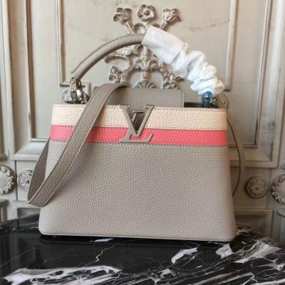 Louis Vuitton M48864-6