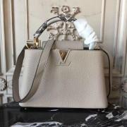 Louis Vuitton M48864-7