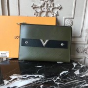 Louis Vuitton M62092