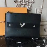 Louis Vuitton M62092-2