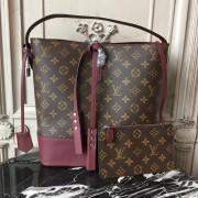 Louis Vuitton M94545