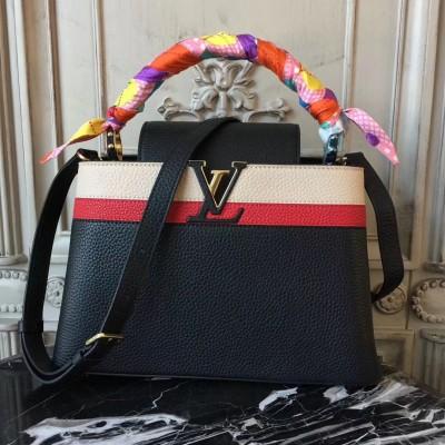 Louis Vuitton M94586-5