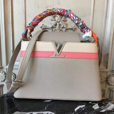 Louis Vuitton M94586-6