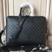 Louis Vuitton N41248