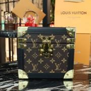 Louis Vuitton GI0267 Vivienne Music Box Monogram