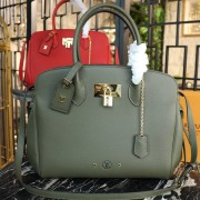 Louis Vuitton M51444 Milla MM Laurier