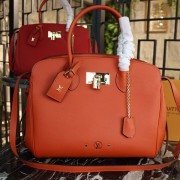 Louis Vuitton M51445 Milla MM Clementine
