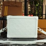 Louis Vuitton M53287 Soft Trunk