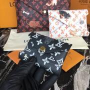 Louis Vuitton M63885 Pochette Kirigami