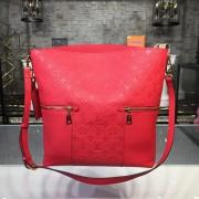 Louis Vuitton M44013 Mélie Monogram Empreinte Leather