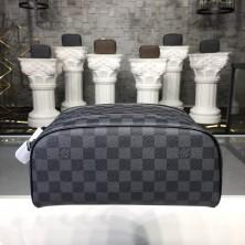 Louis Vuitton N47526